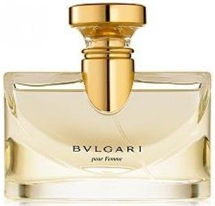 best bvlgari pour femme 50ml edt women 39 s perfume prices in. Black Bedroom Furniture Sets. Home Design Ideas
