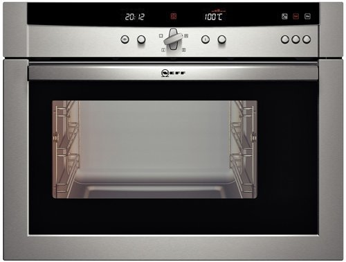 pare Neff C47D22N3GB Oven prices in Australia & Save