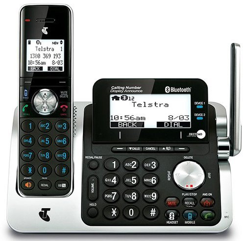 Telstra CLS 12850 Telephone