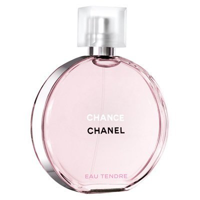 Compare Chanel Chance Eau Tendre 50ml EDP Women's Perfume ...
