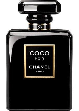 Chanel Coco Noir 100ml EDP Women's Perfume