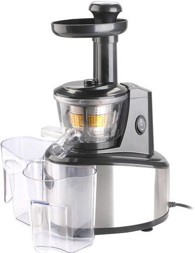Slow Juicer Courts : Compare Kogan Cold Press Slow Juicer prices in Australia & Save