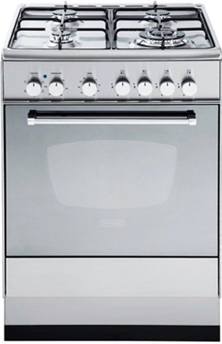 Best Delonghi Def605gw Oven Prices In Australia Getprice