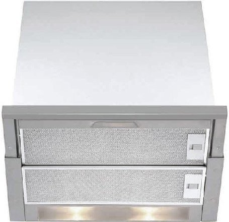 Image of 60cm Aeg Slide Out Telescopic Rangehood DF6260ML/A