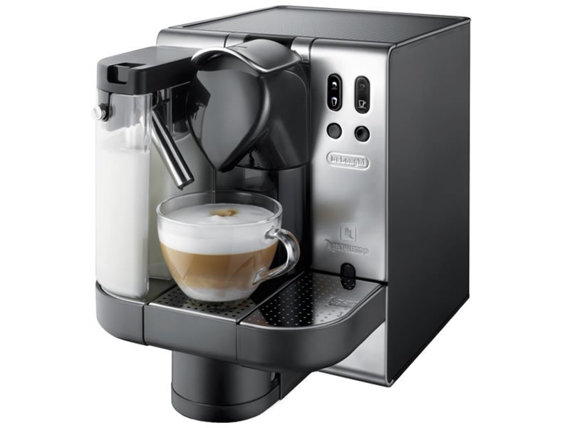 Delonghi Coffee Maker Manual : Compare DeLonghi Lattissima EN680M Coffee Maker prices in Australia & Save