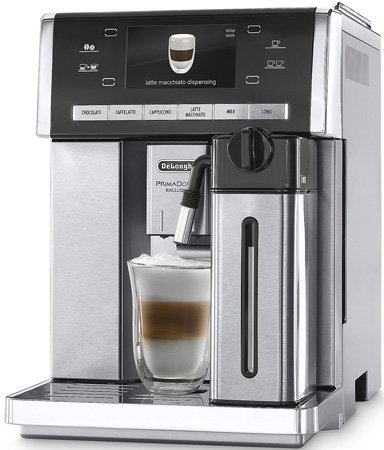 senseo coffee maker service manual