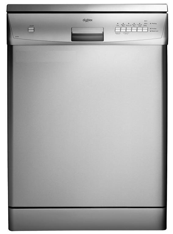 Best Dishlex Dx203sk Dishwashers Prices In Australia