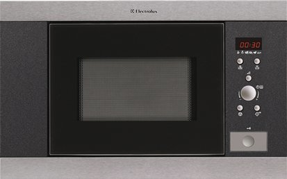 Image of ELECTROLUX EMS17006OX (former EMS17216X)