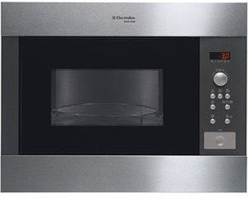 Image of ELECTROLUX EMS26204OX (former EMS26415X)
