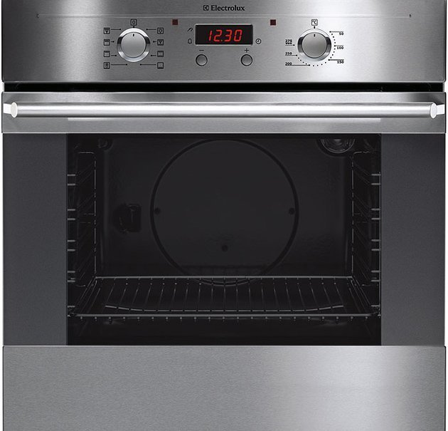 Best Electrolux Eob32100x Oven Prices In Australia Getprice