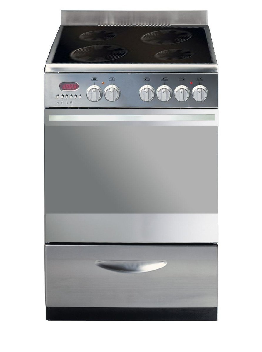 Best Euromaid Gfs60mss Oven Prices In Australia Getprice