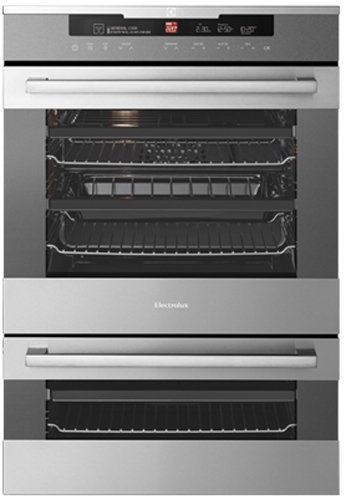 Best Electrolux Eve623sa Oven Prices In Australia Getprice