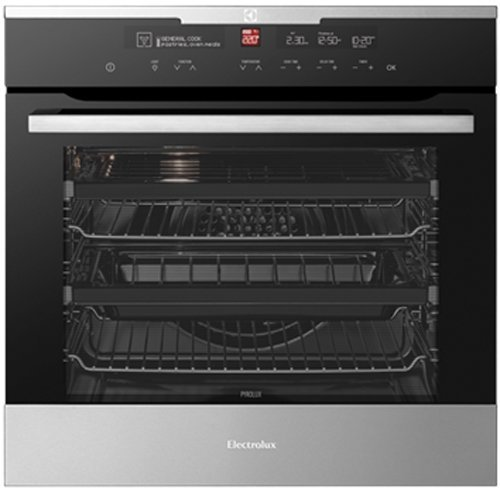 Best Electrolux Evep616ba Oven Prices In Australia Getprice