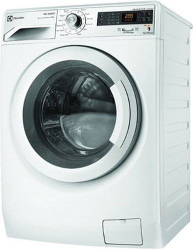 Image of Electrolux EWF12832 8kg Front Load Washer