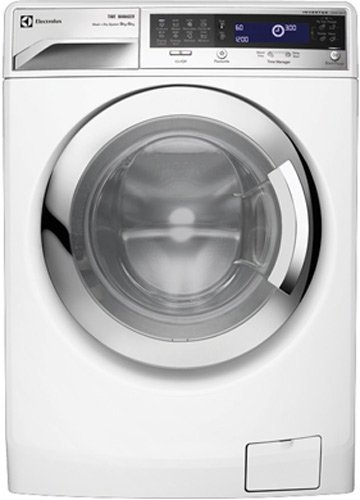 Image of 9kg/6kg Electrolux Wash And Dry Combo EWW14912