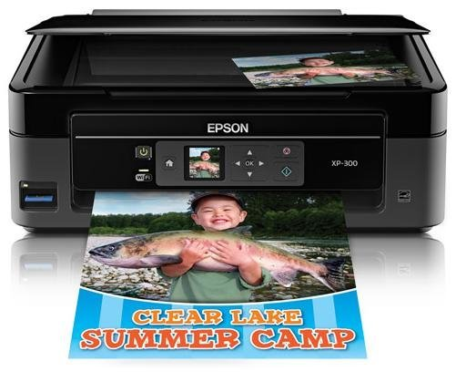how to get the best scan with epson