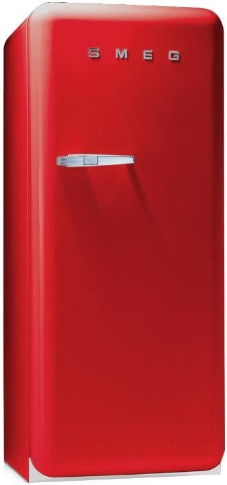 best smeg fab28 refrigerator prices in australia getprice. Black Bedroom Furniture Sets. Home Design Ideas