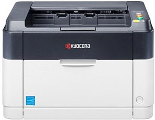 Kyocera FS-1041 printer