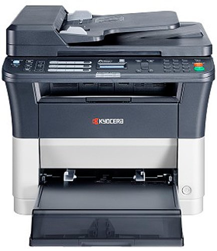 Kyocera FS-1320MFP printer