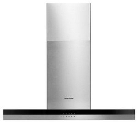 Fisher & Paykel HC90DCXB1 Kitchen Hood