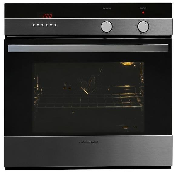 Oven Baking Element >> Compare Fisher & Paykel OB60SCEX3 Electric Oven prices in ...