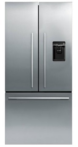 Fisher & Paykel RF522ADUSX4 Refrigerator
