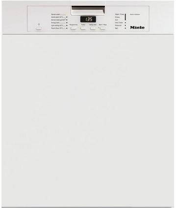Miele G5141i Dishwasher