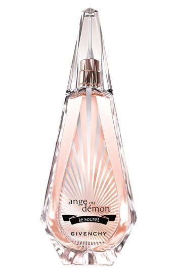 best givenchy ange ou demon le secret 100ml edp women 39 s perfume prices in australia getprice. Black Bedroom Furniture Sets. Home Design Ideas