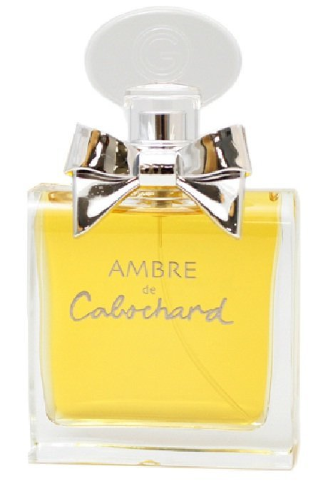 best gres ambre de cabochard 50ml edt women 39 s perfume prices in australia getprice. Black Bedroom Furniture Sets. Home Design Ideas