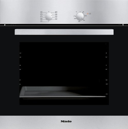 best miele h4402b oven prices in australia getprice. Black Bedroom Furniture Sets. Home Design Ideas
