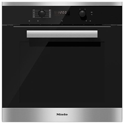 Best Miele H6260b Oven Prices In Australia Getprice