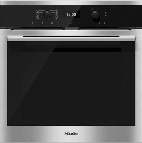 best miele h6360bp oven prices in australia getprice. Black Bedroom Furniture Sets. Home Design Ideas