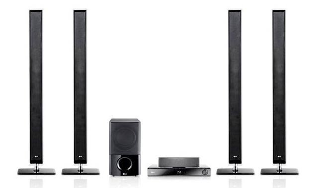 Best Lg Hb965txw Home Theater System Prices In Australia