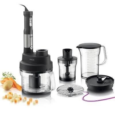 Philips avance collection