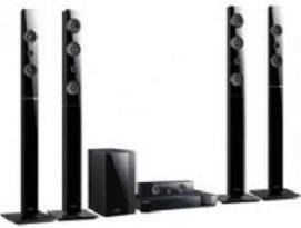 Samsung HT-E6750 Home Theater System