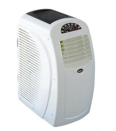 Best Hotpoint Mac101 Portable Air Conditioner Prices In