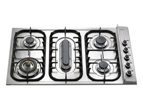 Ilve ILVE H39PC Kitchen Cooktop