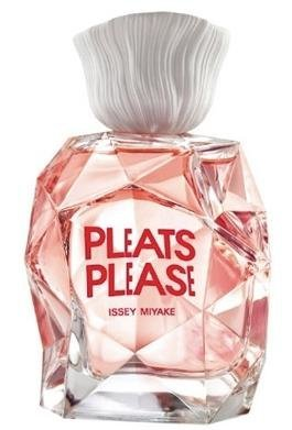 Issey Miyake Pleats Please 100ml EDT Women's Perfume