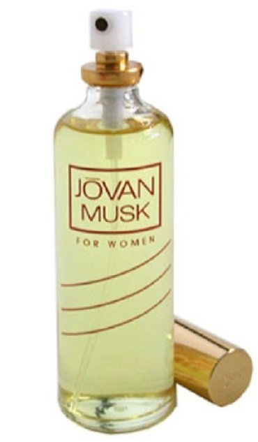 compare jovan musk 96ml edt women 39 s perfume prices in. Black Bedroom Furniture Sets. Home Design Ideas