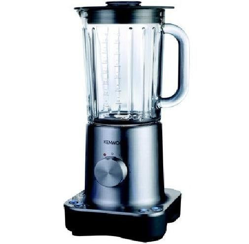 Kenwood bl760 blenders compare prices amp save shopping in australia