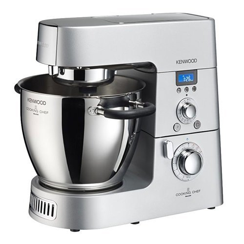 Kenwood Cooking Chef KM070 Mixer