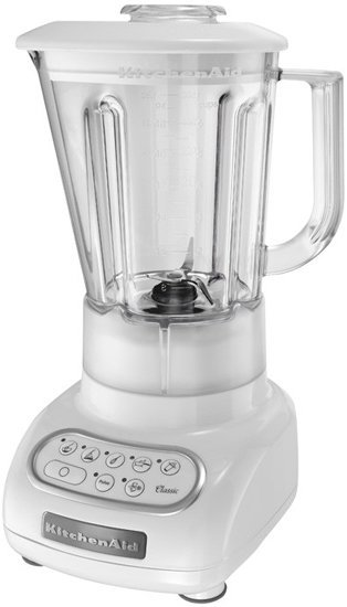 compare kitchenaid classic ksb45 blender prices in australia save