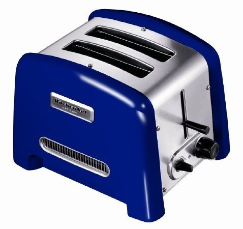 Best Kitchenaid Artisan Ktt780 Toaster Prices In Australia