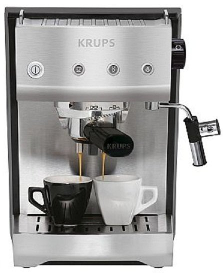 compare krups k2 plus coffee maker prices in australia save. Black Bedroom Furniture Sets. Home Design Ideas