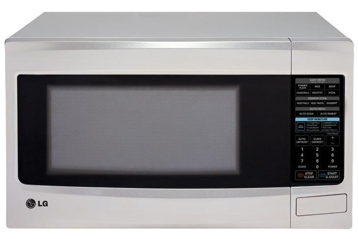 Image of Electrolux Electric Oven EOK86030X