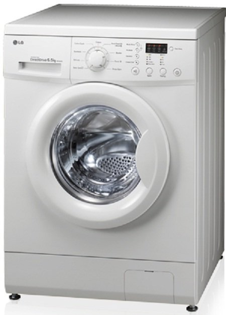 Compare Lg Wd10020d Washing Machine Prices In Australia Save