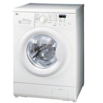 LG WD13020D Washing Machine