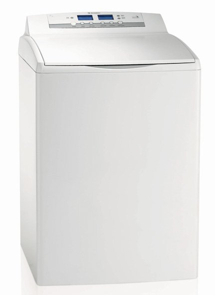 Best Westinghouse LT959SA Washing Machine Prices in ...