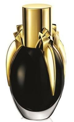 Lady Gaga Fame 50ml EDP Women's Perfume