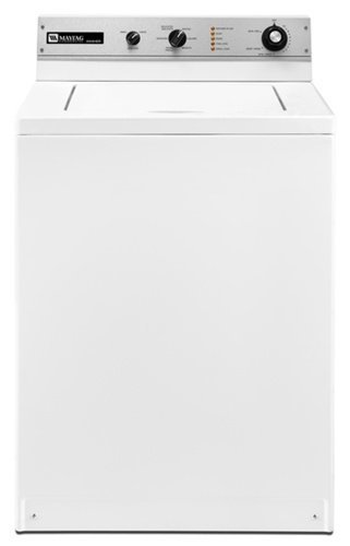 most dependable top load washing machine